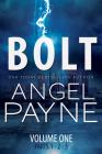Bolt (Bolt Saga #1) Cover Image