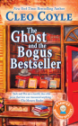 The Ghost and the Bogus Bestseller (Haunted Bookshop Mystery #6) Cover Image