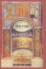 Akedá: Akeidat Itzjak, el Sacrificio de Isaac a la luz de la Cábala. Cover Image