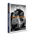 Orient Express: Legend of Travel (Classics) Cover Image