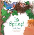 It's Spring! (Celebrate the Seasons) Cover Image