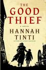 The Good Thief Cover Image