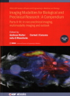 Imaging Modalities for Biological and Preclinical Research: Preclinical and multimodality imaging Cover Image