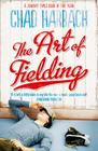Art of Fielding Cover Image