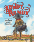Rowdy Randy Cover Image