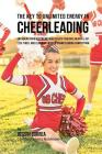 The Key to Unlimited Energy in Cheerleading: Unlocking Your Resting Metabolic Rate to Reduce Injuries, Get Less Tired, and Eliminate Muscle Cramps dur Cover Image