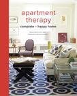 Apartment Therapy Complete and Happy Home Cover Image