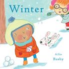 Winter (Seasons #4) Cover Image