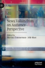 News Values from an Audience Perspective Cover Image