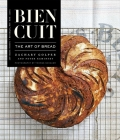 Bien Cuit: The Art of Bread Cover Image