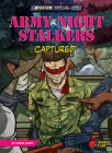 Army Night Stalkers: Captured! Cover Image