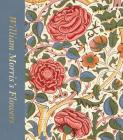 William Morris's Flowers Cover Image