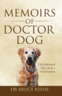Memoirs of Doctor Dog Cover Image