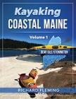 Kayaking Coastal Maine - Volume 1: Deer Isle/Stonington Cover Image