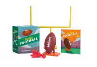 Desktop Football: Touchdown! (RP Minis) Cover Image