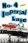No. 4 Imperial Lane: A Novel Cover Image