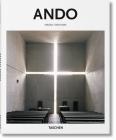 Ando Cover Image