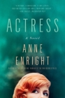 Actress: A Novel Cover Image