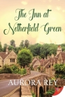 The Inn at Netherfield Green Cover Image
