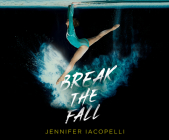 Break the Fall Cover Image
