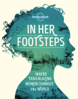 In Her Footsteps Cover Image