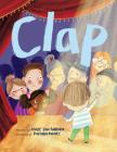 Clap Cover Image