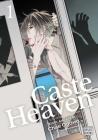 Caste Heaven, Vol. 1 Cover Image