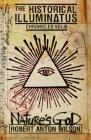 Nature's God: Historical Illuminatus Chronicles Volume 3 Cover Image
