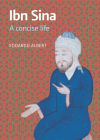Ibn Sina: A Concise Life Cover Image