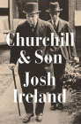 Churchill & Son Cover Image