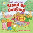 The Berenstain Bears Stand Up to Bullying Cover Image