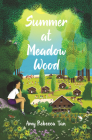 Summer at Meadow Wood Cover Image