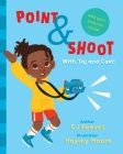 Point and Shoot with Taj and Cam Cover Image