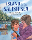 Island in the Salish Sea Cover Image