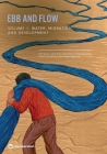 Ebb and Flow: Volume 1. Water, Migration, and Development Cover Image
