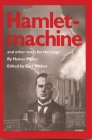 Hamletmachine and Other Texts for the Stage (PAJ Playscripts) Cover Image