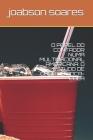 O Papel Do Contador Numa Multinacional Americana: O Estudo de Caso Da Coca-Cola Cover Image