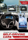 Changing Lives Through Self-Driving Cars Cover Image