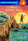 A Mare for Young Wolf Cover Image