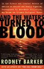 And the Waters Turned to Blood Cover Image