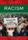 Racism (Global Issues) Cover Image