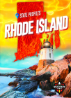 Rhode Island Cover Image