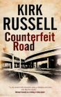 Counterfeit Road Cover Image
