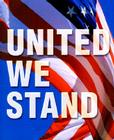 United We Stand Cover Image
