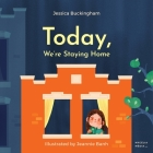 Today, We're Staying Home Cover Image