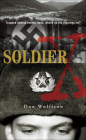 Soldier X Cover Image