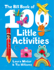 The Big Book of 100 Little Activities Cover Image