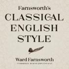 Farnsworth's Classical English Style Lib/E Cover Image