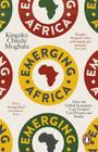 Emerging Africa: How the Global Economy's 'Last Frontier' Can Prosper and Matter Cover Image