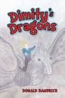 Dimity's Dragons Cover Image